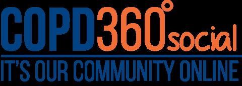 COPD360social
