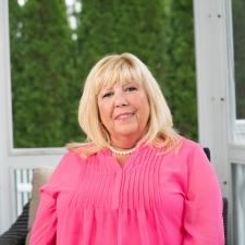 Amanda Smith Profile Photo
