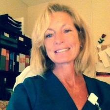 Amy L. Pascarella Profile Photo