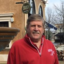 Barry Hoehn Profile Photo