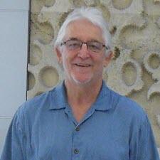 Bob Sobkowiak Profile Photo