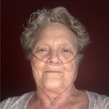 Bonnie Truelsen Profile Photo