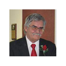 Charles Hopper Profile Photo