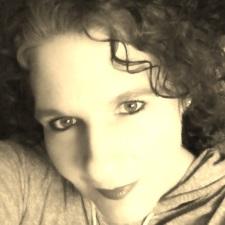 Cindy Wehrman Profile Photo