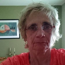 Deb Daro Profile Photo