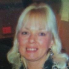Deborah Bartlett Profile Photo