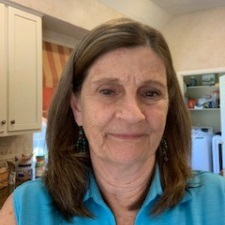 Debi Kealing Profile Photo