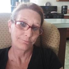 Diane Walsh Profile Photo
