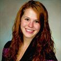 Elizabeth Berger Profile Photo