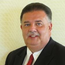Eddie Fisher Profile Photo