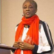 Janice Cotton Profile Photo
