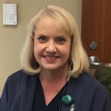 Jennifer Nulph Profile Photo