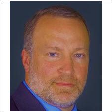 Jim Farmer Profile Photo