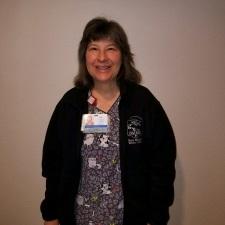 Judi Bailey-Jackson Profile Photo