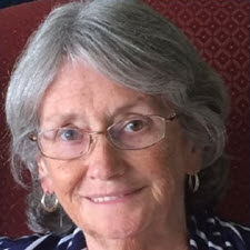 Karen Deitemeyer Profile Photo