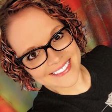 Karla Enderle Profile Photo