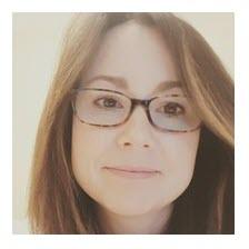 Kelle Oestreich Profile Photo