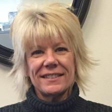 LeAnn Boyce Profile Photo