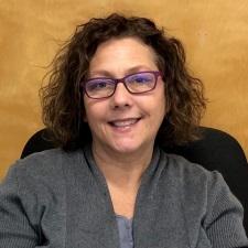 Lisa Ellison Profile Photo