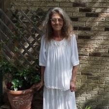 Lorrie Williams Profile Photo