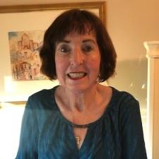 Mary Ellen O'Rourke Profile Photo