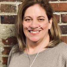 Melissa Egts Profile Photo