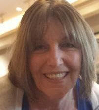 Michele Ceuterick-Feehan Profile Photo