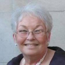Pat Billeb Profile Photo
