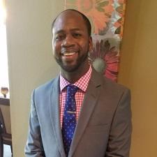 Quincy Futrell Profile Photo