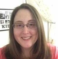 Sarah Tencza Profile Photo