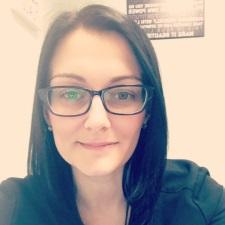 Shelby Medley Profile Photo
