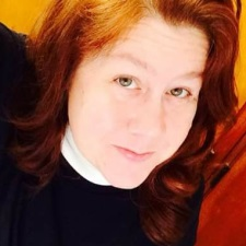 Shelly Webb Profile Photo