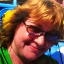 Tammy Keck Profile Photo