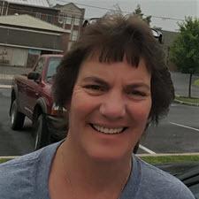 Tina Moyer Profile Photo
