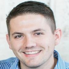 Tyler Voorhees Profile Photo