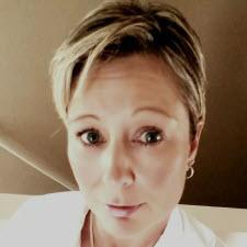 Wendy J. Linscott Profile Photo