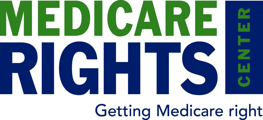 Medicare Rights Initiative