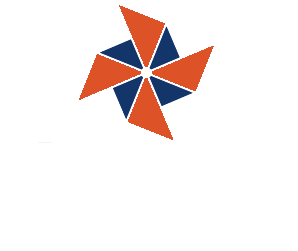 COPD Foundation | Take Action Today. Breathe Better Tomorrow