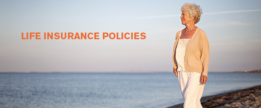 Donating Your Life Insurance Policy | COPD Foundation