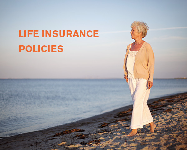 Donating Your Life Insurance Policy