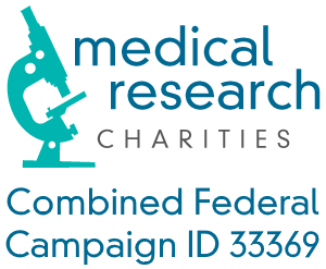 Medical Research Charities