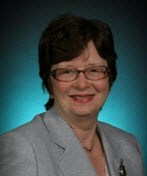 Barbara Yawn, MD, MSc, MSPH, FAAFP