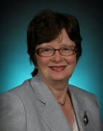 Barbara Yawn, MD