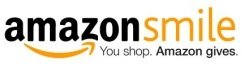 AmazonSmile - Shop for a Cause