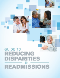 readmissions reduction in diverse populations