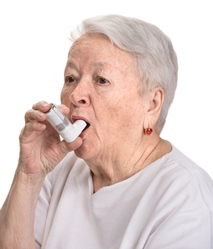 COPD Medical Adherence Regimens