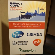 IMPACT Image 5 Sponsors title=