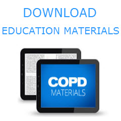 Download Education Materials